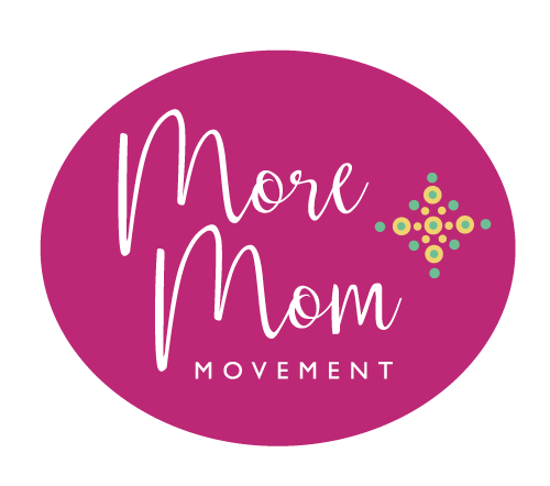 More Mom Movement